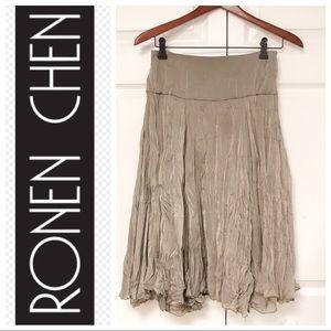Ronen Chen